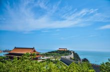 玩转中国四大门户海岛,解读中国海上强国发展的美好蓝图
