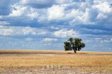 南半球之夏,跨越赤道的温暖——西澳行纪