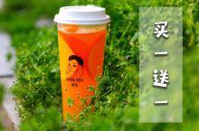 别等喜茶了!春熙路这家店满足你对奶茶的所有幻想!
