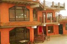 纳加阔特,尼泊尔