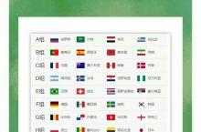 世界杯,今天开幕!没有了中国队,但有蒙山会馆陪伴你!