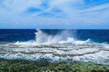 环游太平洋46天第17天:汤加努库阿洛法,尚未涉足