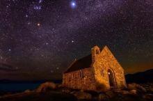 时见疏星渡河汉,看最亮的流星,许最浪漫的愿!