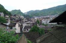 #激情一夏#贵州镇远古城