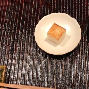 石川餐馆旅游景点攻略图