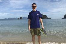 马来西亚兰卡威之旅