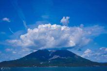 如果日本全岛突然都断电了如何生存?一路向南给你答案~