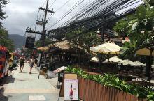 [巴厘岛购物]买买买如何防止被坑?购物小技巧请收好!