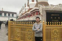 西宁塔尔寺