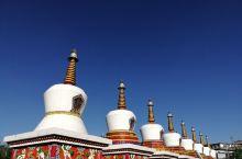 初探藏传佛教的神秘