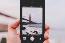 国庆出游必学的手机摄影技巧,随手就能惊艳朋友圈