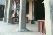 泽州冶底岱庙