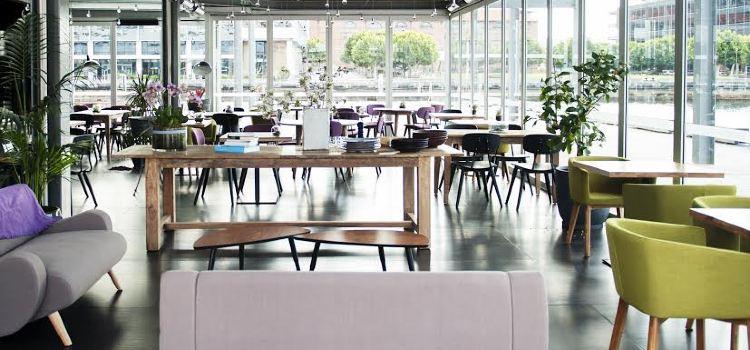 LuMi Bar & Dining3