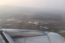 烟台蓬莱国际机场