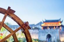 """上海直飞300+去这座秘境滑雪、泡温泉,一价全包来次深度""""懒旅行""""!"""