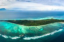玩转沙巴海岛美人鱼攻略