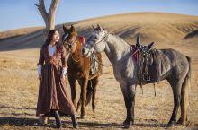 骆驼的迁移之旅