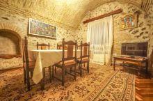 特色住宿:丝绸之路上的古驿站