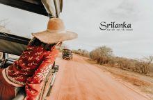#最酷的事#亚洲肯尼亚,雅拉越野SAFARI!
