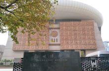 郑州博物馆之三