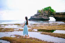 巴厘岛必打卡景点 | 海神庙