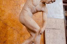 大英博物馆必看展品指南