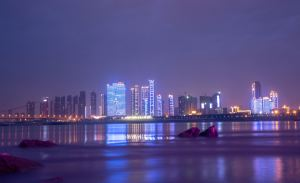 Wuhan,Recommendations