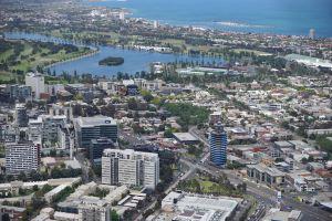 Melbourne,Recommendations