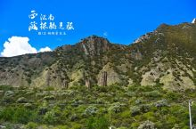 #向往的生活,西藏旅游,最美风景在路上