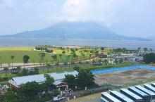 鹿儿岛,日本的农村原来是这样的?