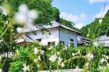 亚洲第一个矿山世界遗产,竟然在日本