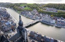 #向往的生活  比利时男爵的日常生活