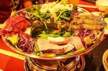 #元旦去哪玩#到芽庄游玩,YEN'S餐厅一定不要错过 YEN'S在芽庄名气很大,到芽庄便去尝尝味道,