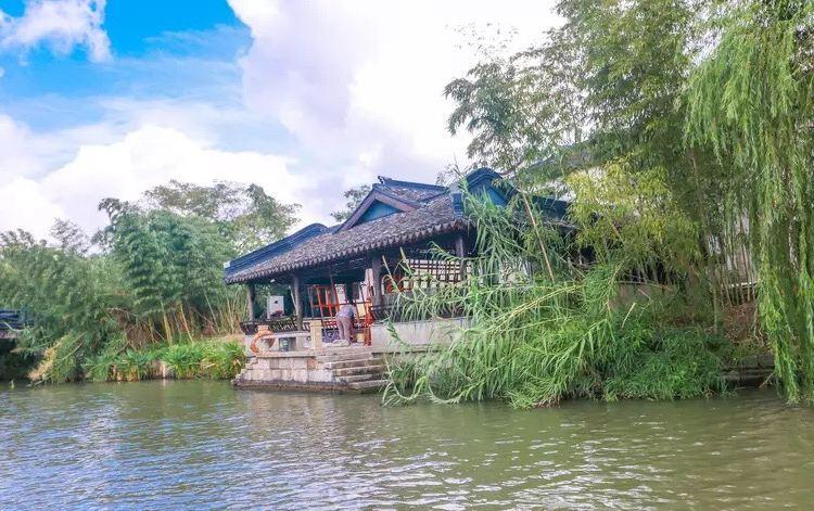 Hengjinglao Jie Yingshi Base2