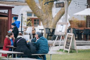 Arrowtown,Recommendations
