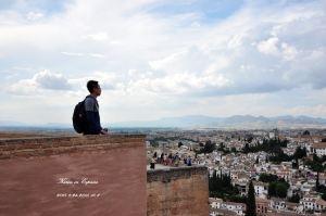 Granada,Recommendations