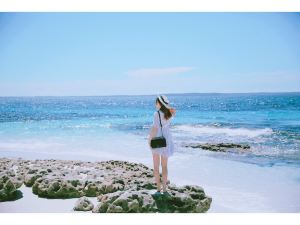 Jervis Bay,Recommendations