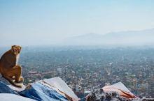 尼泊尔,一生一定要去一次的国度!