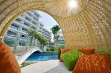 三亚度假好去处——亚龙湾迎宾馆!