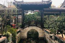 追《知否》恋上古风?盘点广州古风景点,打卡古风拍照圣地