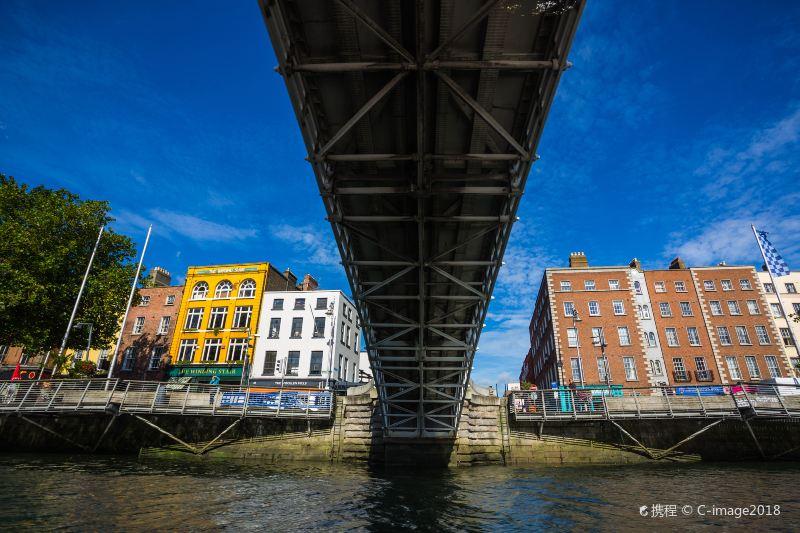 County Dublin