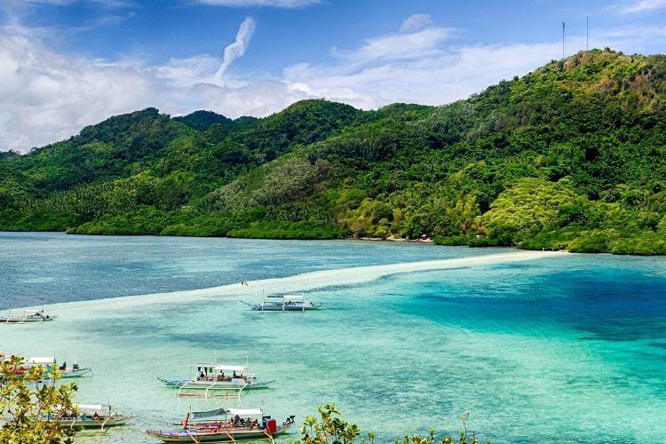 Snake Island1