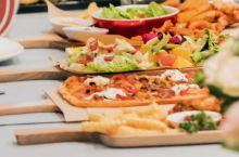 慢食革命,在这家美味觉醒体验馆,探索极致味蕾之旅!