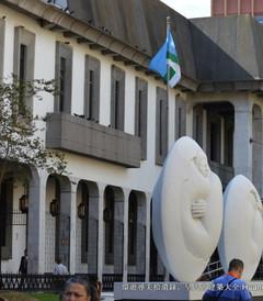[哥斯达黎加游记图片] 第444回:舌尖上的旅行逛街,刺果番荔枝鸡腰果