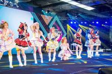 2019年广州五一劳动节小长假有哪些活动展览呢?