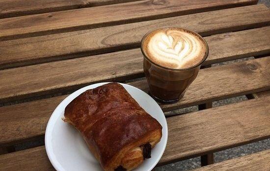 Uptown Coffee Bar1