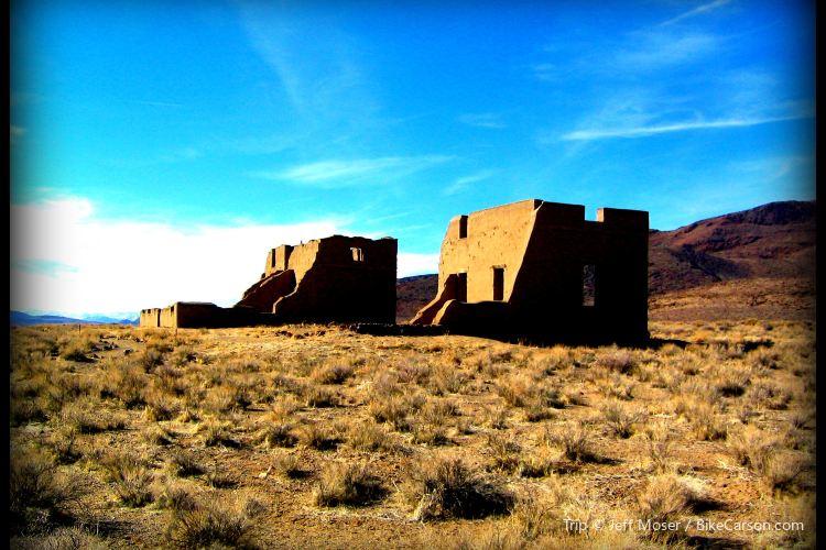 Fort Churchill3