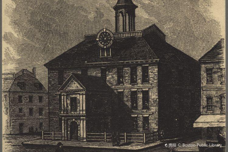 Church of the Creator