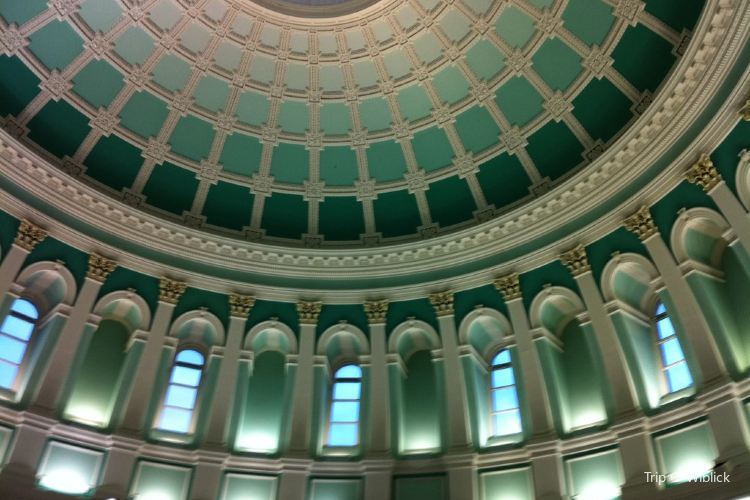National Library of Ireland2