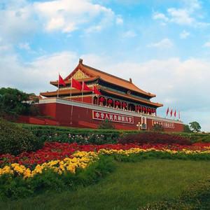 """诸城游记图文-中国""""天下第一""""美誉目的地榜单(十二)"""